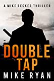 「Double Tap (The Silencer Series Book 6) (English Edition)」のサムネイル画像