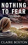 「Nothing to Fear (The Blackbridge Series Book 1) (English Edition)」のサムネイル画像