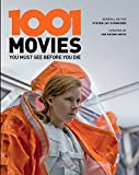 「1001 Movies You Must See Before You Die, 7th edition」のサムネイル画像