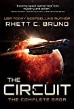 「The Circuit: The Complete Saga (English Edition)」のサムネイル画像