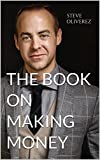 「The Book on Making Money (English Edition)」のサムネイル画像