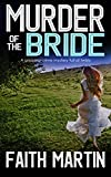 「MURDER OF THE BRIDE a gripping crime mystery full of twists (DI Hillary Greene Book 3) (English Edit...」のサムネイル画像