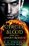 「Circle of Blood Book One: Lover's Rebirth (English Edition)」のサムネイル画像
