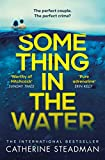 「Something in the Water: The Gripping Reese Witherspoon Book Club Pick! (English Edition)」のサムネイル画像