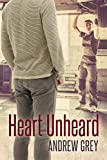 「Heart Unheard (Hearts Entwined Book 2) (English Edition)」のサムネイル画像
