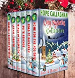 「Cozy Mysteries Collection: (Home & Holiday Edition) (English Edition)」のサムネイル画像