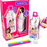 「(Barbie) - Barbie Water Bottle by Horizon Group USA」のサムネイル画像
