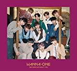 「1-1=0(NOTHING WITHOUT YOU)(One Ver.)-JAPAN EDITION-【CD+DVD】」のサムネイル画像