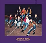 「1-1=0(NOTHING WITHOUT YOU)(Wanna Ver.)-JAPAN EDITION-【CD+DVD】」のサムネイル画像