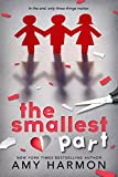 「The Smallest Part (English Edition)」のサムネイル画像