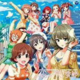 THE IDOLM@STER CINDE...