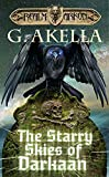 「The Starry Skies of Darkaan (Realm of Arkon Book 6) (English Edition)」のサムネイル画像