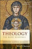 「Theology: The Basic Readings (English Edition)」のサムネイル画像