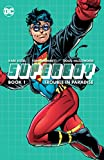 「Superboy: Book One: Trouble in Paradise (Superboy (1994-2002))」のサムネイル画像