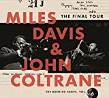 「FINAL TOUR: THE BOOTLE」のサムネイル画像