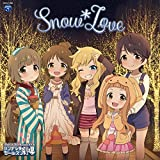 「THE IDOLM@STER CINDERELLA GIRLS LITTLE STARS! Snow*Love」のサムネイル画像