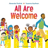 「All Are Welcome」のサムネイル画像