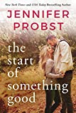 「The Start of Something Good (Stay Book 1) (English Edition)」のサムネイル画像