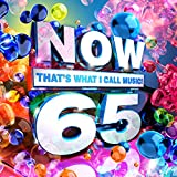 「Now 65: That's What I Call Music」のサムネイル画像