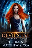 「The Devil's Eye (Maddy Wimsey Book 1) (English Edition)」のサムネイル画像