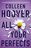 「All Your Perfects: A Novel (English Edition)」のサムネイル画像