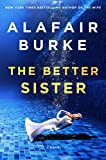 「The Better Sister: A Novel (English Edition)」のサムネイル画像