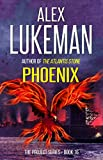 「Phoenix (The Project Book 16) (English Edition)」のサムネイル画像