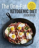 「The One Pot Ketogenic Diet Cookbook: 100+ Easy Weeknight Meals for Your Skillet, Slow Cooker, Sheet ...」のサムネイル画像