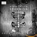 「Reich: Drumming」のサムネイル画像