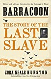 「Barracoon: The Story of the Last Slave (English Edition)」のサムネイル画像