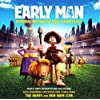 Ost: Early Man