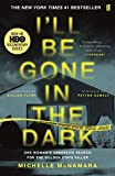 「I'll Be Gone in the Dark (English Edition)」のサムネイル画像