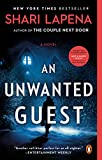 「An Unwanted Guest (English Edition)」のサムネイル画像