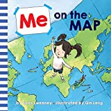 「Me on the Map (English Edition)」のサムネイル画像