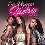 「ELECTRIC CAFE」のサムネイル画像