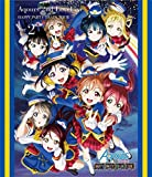 ラブライブ! サンシャイン!! Aqours 2nd LoveLive! HAPPY PARTY TRAIN TOUR Blu-ray (埼玉公演Day2)