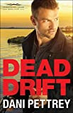 「Dead Drift (Chesapeake Valor Book #4)」のサムネイル画像