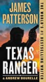 「Texas Ranger (English Edition)」のサムネイル画像
