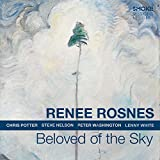 「Beloved of the Sky」のサムネイル画像