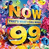 「Now That's What I Call Music 9」のサムネイル画像