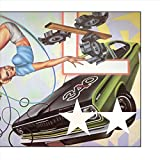 Heartbeat City (Expanded Edition) / The Cars