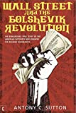 「Wall Street and the Bolshevik Revolution」のサムネイル画像