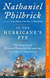 「In the Hurricane's Eye: The Genius of George Washington and the Victory at Yorktown (English Edition...」のサムネイル画像