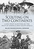 「Scouting on Two Continents (English Edition)」のサムネイル画像