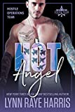 「HOT Angel (Hostile Operations Team - Book 12) (English Edition)」のサムネイル画像