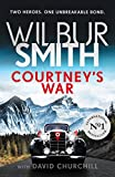 「Courtney's War (English Edition)」のサムネイル画像