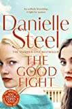 「The Good Fight (English Edition)」のサムネイル画像