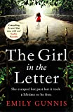 「The Girl in the Letter: The most gripping, heartwrenching page-turner of the year (English Edition)」のサムネイル画像
