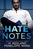 「Hate Notes (English Edition)」のサムネイル画像
