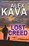 「LOST CREED: (Book 4 Ryder Creed series) (English Edition)」のサムネイル画像
